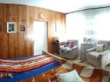 Casa cu 6 camere de vanzare in Comarnic (zona Centrala). Miniatura #137439 pentru oferta X11BF2.