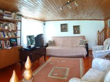 Casa cu 6 camere de vanzare in Comarnic (zona Centrala). Miniatura #137441 pentru oferta X11BF2.