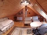 Casa cu 6 camere de vanzare in Comarnic (zona Centrala). Miniatura #137443 pentru oferta X11BF2.