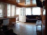 Casa cu 6 camere de vanzare in Comarnic (zona Centrala). Miniatura #137446 pentru oferta X11BF2.