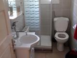 Casa cu 6 camere de vanzare in Comarnic (zona Centrala). Miniatura #137447 pentru oferta X11BF2.