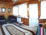 Casa cu 6 camere de vanzare in Comarnic (zona Centrala). Miniatura #137449 pentru oferta X11BF2.