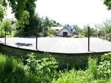 Casa cu 6 camere de vanzare in Comarnic (zona Centrala). Miniatura #137431 pentru oferta X11BF2.