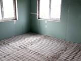 Casa cu 6 camere de vanzare in Campina (zona Campinita). Miniatura #137488 pentru oferta X11BF8.