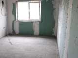 Casa cu 6 camere de vanzare in Campina (zona Campinita). Miniatura #137489 pentru oferta X11BF8.