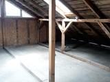 Casa cu 6 camere de vanzare in Campina (zona Campinita). Miniatura #137491 pentru oferta X11BF8.