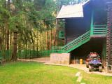 Vila cu 9 camere de vanzare in Valea Doftanei (zona Traisteni). Miniatura #129584 pentru oferta X21997.