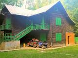 Vila cu 9 camere de vanzare in Valea Doftanei (zona Traisteni). Miniatura #129585 pentru oferta X21997.