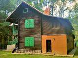 Vila cu 9 camere de vanzare in Valea Doftanei (zona Traisteni). Miniatura #129586 pentru oferta X21997.