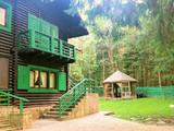 Vila cu 9 camere de vanzare in Valea Doftanei (zona Traisteni). Miniatura #129587 pentru oferta X21997.