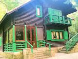 Vila cu 9 camere de vanzare in Valea Doftanei (zona Traisteni). Miniatura #129588 pentru oferta X21997.