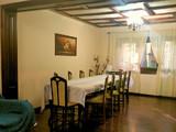 Vila cu 9 camere de vanzare in Valea Doftanei (zona Traisteni). Miniatura #129589 pentru oferta X21997.