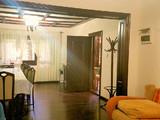 Vila cu 9 camere de vanzare in Valea Doftanei (zona Traisteni). Miniatura #129590 pentru oferta X21997.