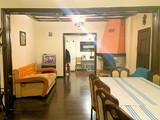 Vila cu 9 camere de vanzare in Valea Doftanei (zona Traisteni). Miniatura #129591 pentru oferta X21997.
