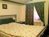 Vila cu 9 camere de vanzare in Valea Doftanei (zona Traisteni). Miniatura #129593 pentru oferta X21997.
