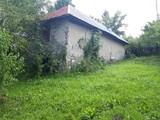 Casa de vanzare in Poiana Campina (zona Ragman). Miniatura #137626 pentru oferta X11C07.