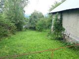 Casa de vanzare in Poiana Campina (zona Ragman). Miniatura #137627 pentru oferta X11C07.