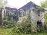 Casa de vanzare in Poiana Campina (zona Ragman). Miniatura #137629 pentru oferta X11C07.