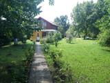 Vila cu 4 camere de vanzare in Cornu (zona Cornu de Jos). Miniatura #137636 pentru oferta X21B77.