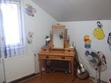 Vila cu 4 camere de vanzare in Cornu (zona Cornu de Jos). Miniatura #137634 pentru oferta X21B77.
