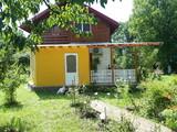 Vila cu 4 camere de vanzare in Cornu (zona Cornu de Jos). Miniatura #137638 pentru oferta X21B77.
