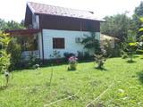 Vila cu 4 camere de vanzare in Cornu (zona Cornu de Jos). Miniatura #137639 pentru oferta X21B77.