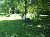 Vila cu 4 camere de vanzare in Cornu (zona Cornu de Jos). Miniatura #137643 pentru oferta X21B77.
