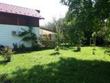 Vila cu 4 camere de vanzare in Cornu (zona Cornu de Jos). Miniatura #137640 pentru oferta X21B77.