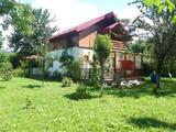 Vila cu 4 camere de vanzare in Cornu (zona Cornu de Jos). Miniatura #137641 pentru oferta X21B77.