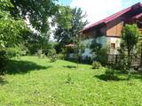 Vila cu 4 camere de vanzare in Cornu (zona Cornu de Jos). Miniatura #137642 pentru oferta X21B77.
