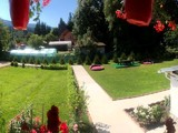 Spatiu Turistic cu 9 camere de vanzare in Busteni (zona Poiana Tapului). Miniatura #137652 pentru oferta X41C0A.
