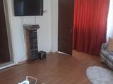 Casa cu 7 camere de vanzare in Breaza (zona Liceul Militar). Miniatura #137879 pentru oferta X11C1D.