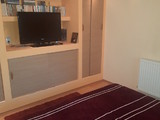 Casa cu 7 camere de vanzare in Breaza (zona Liceul Militar). Miniatura #137880 pentru oferta X11C1D.