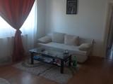 Casa cu 7 camere de vanzare in Breaza (zona Liceul Militar). Miniatura #137882 pentru oferta X11C1D.