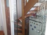 Casa cu 7 camere de vanzare in Breaza (zona Liceul Militar). Miniatura #137883 pentru oferta X11C1D.