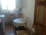 Casa cu 7 camere de vanzare in Breaza (zona Liceul Militar). Miniatura #137885 pentru oferta X11C1D.