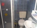 Casa cu 7 camere de vanzare in Breaza (zona Liceul Militar). Miniatura #137888 pentru oferta X11C1D.