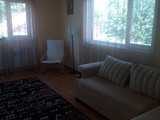 Casa cu 7 camere de vanzare in Breaza (zona Liceul Militar). Miniatura #137889 pentru oferta X11C1D.