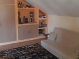 Casa cu 7 camere de vanzare in Breaza (zona Liceul Militar). Miniatura #137891 pentru oferta X11C1D.