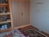 Casa cu 7 camere de vanzare in Breaza (zona Liceul Militar). Miniatura #137893 pentru oferta X11C1D.
