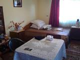 Casa cu 3 camere de vanzare in Breaza (zona Capul Campului). Miniatura #137963 pentru oferta X11C21.