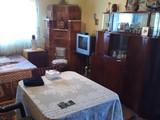 Casa cu 3 camere de vanzare in Breaza (zona Capul Campului). Miniatura #137964 pentru oferta X11C21.