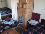 Casa cu 3 camere de vanzare in Breaza (zona Capul Campului). Miniatura #137965 pentru oferta X11C21.