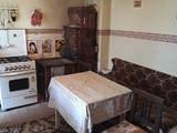 Casa cu 3 camere de vanzare in Breaza (zona Capul Campului). Miniatura #137966 pentru oferta X11C21.
