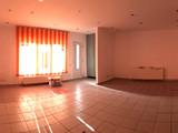 Spatiu Comercial cu 2 camere de inchiriat in Sinaia (zona Semicentrala). Miniatura #137996 pentru oferta X41C23.
