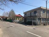 Spatiu Industrial cu 14 camere de vanzare in Campina (zona Campinita). Miniatura #138001 pentru oferta X41C24.