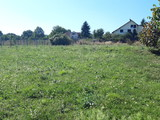 Teren de vanzare in Breaza (zona Capul Campului). Miniatura #138225 pentru oferta X31C39.