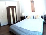 Apartament cu 3 camere de vanzare in Sinaia (zona Semicentrala). Miniatura #138235 pentru oferta X01C3A.