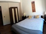 Apartament cu 3 camere de vanzare in Sinaia (zona Semicentrala). Miniatura #138236 pentru oferta X01C3A.
