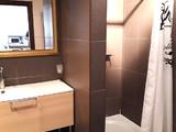 Apartament cu 3 camere de vanzare in Sinaia (zona Semicentrala). Miniatura #138242 pentru oferta X01C3A.